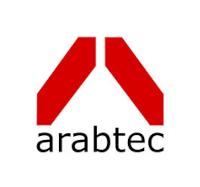 arabtec logo