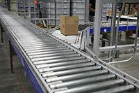 drum-rack-with-spill-containment-sump-8-drum-159-gal-sump-capacity-steel-construction RHINO DUBAI